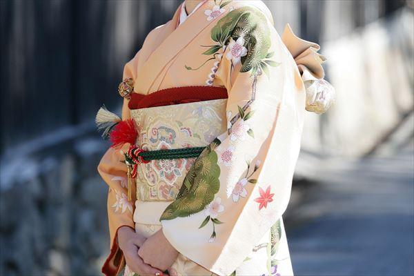 福岡県飯塚市で着物買取